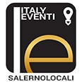 Staff Italyeventi